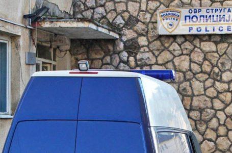 Избран нов командир на Полициската станица – Струга