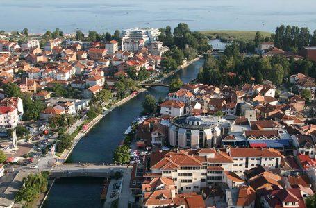 16 нови случаи на COVID-19 во Струга