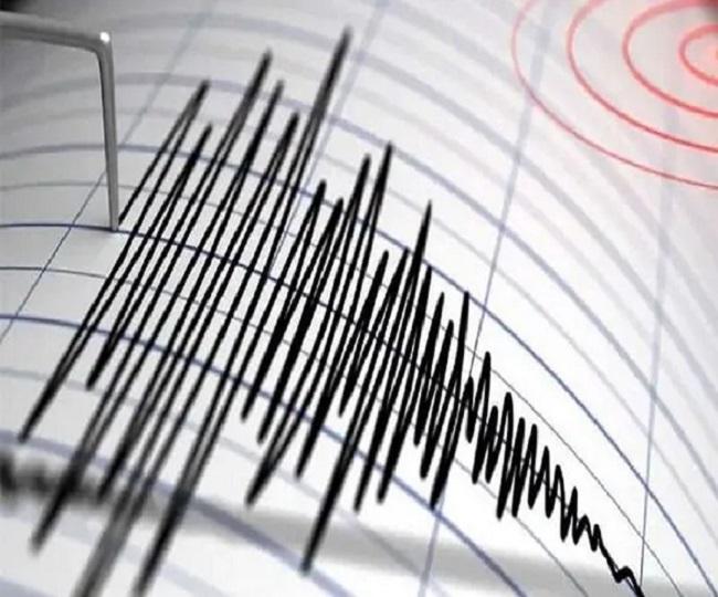 Уште еден земјотрес ја стресе Албанија – петти по ред од утрово